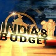 Budget 2013 India: KPMG India on what Budget 2013-14 did to your taxes