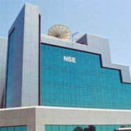 NSE to implement transaction tax cut as of June 1