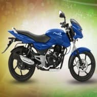 Book profits in Bajaj Auto, says Shardul Kulkarni