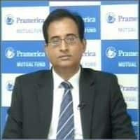 See further upside in Nifty, like OMCs: Pramerica MF