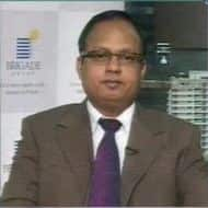 Expect over 35% revenue growth in FY16: Brigade