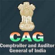PAC to take up CAG report on farm loan waiver