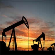 Expect NYMEX Crude oil prices to trade positive: Angel