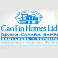 Buy Can Fin Homes; target of Rs 1550: Motilal Oswal