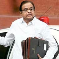 Ensure tax exemption limit goes up to Rs 3 lakh: Cong to FM