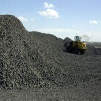 CIL officers' strike may impact production by 4mn tonne