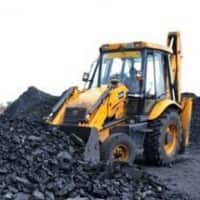 Buy Coal India; target of Rs 440: Motilal Oswal