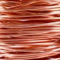 Copper to trade in 384.8-420.4 range: Achiievers Equities