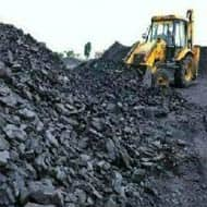 Australian firms show interest to develop Coal India mines