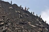 CIL sells Rs 550-cr shares towards CPSE's ETF