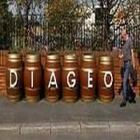 Diageo Plc files objections to SBI memo seeking $40mn deposit