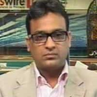Will continue focus on high growth mkts like NCR: Ansal