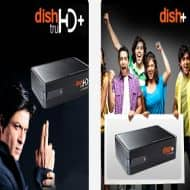 Dish TV spikes 5% on Citi's 'Buy' signal