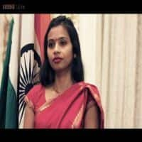 India will protect Devyani; US must drop the case: Khurshid