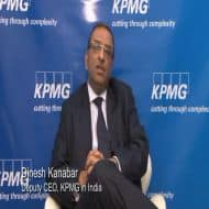 Budget 2013-14: Expect announcement on inheritance tax, says KPMG
