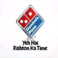 Competition, high price hurting Jubilant Foodworks: Morgan