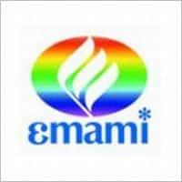 Emami positional buy, says Sudarshan Sukhani