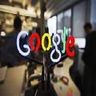 Is Google gobbling up Indian Internet space?
