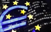 Eurozone may exit from recession yet little to cheer