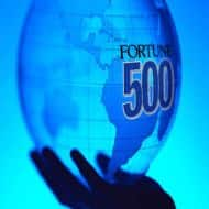 Seven Indian firms on Fortune 500; Rajesh Exports replaces ONGC