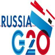 India hails G20 stand on taxation of MNC companies