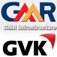 DGCA grounds 11 pilots of GMR