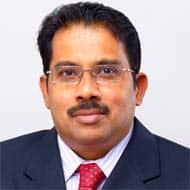 Cost of finance at 12%, ready for white-label ATMs: Muthoot