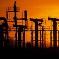 Russia and Ukraine strike gas delivery deal