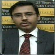 See around 20% earnings growth for our portfolio: Motilal Oswal