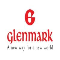 Glenmark pulls 2,900 bottles of ulcer drug in US
