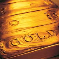 Expect Gold prices to trade firm today: Emkay