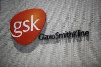 Buy GSK Consumer; target of Rs 6102: ICICI Direct