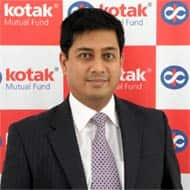 Liquidity to limit downside, 'it's a buy on dips' market: Kotak