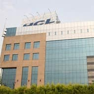 HCL Tech hits new high, to invest $ 9 mn in North Carolina