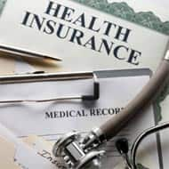 Employers now want staff to pay for parents' insurance coverage