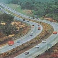Govt announces highway projects worth Rs 25,000 cr for J&K