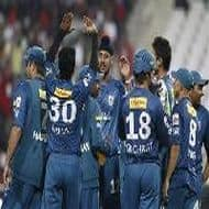 IPL-betting: Mumbai Police team appears before SC panel