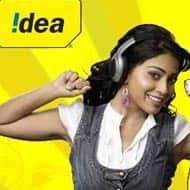 Hold Idea Cellular; target of Rs 70: ICICI Direct
