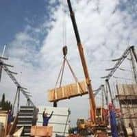 Feb core sector growth at 1.4% vs 1.8% in Jan, coal excels