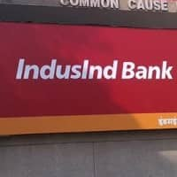 IndusInd completes acquisition of RBS bullion financing biz
