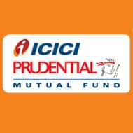 ICICI Pru MF launches Capital Protection Fund V - Plan E