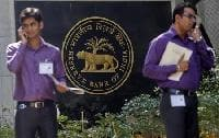 RBI Credit Policy: How investors and bond market should read it