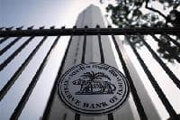 RBI policy: Does 'dovish stance' mean rate cut in Q1FY15?