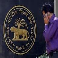 RBI norms on loans not to hit MFIs' profitability: Icra