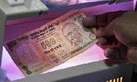 Rupee seen between 66.65-66.95/USD: Mohan Shenoi