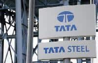 Tata Steel Q3 production up 28%