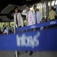 Infosys reaches $34 mn settlement in US visa case
