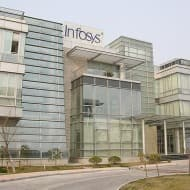 Analysts raise Infosys earnings estimates after strong Q1