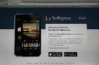 Instagram to start allowing ads in photo feeds