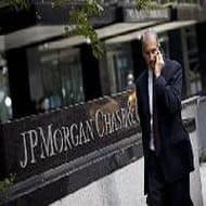 Whale scandal costs JPMorgan $920 mn in fines